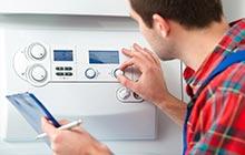 comparateur de prix installation ou remplacement d'une chaudiere gaz Draveil à Draveil